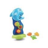 Juego Para Bañadera Juego De Peces Zippy Toys Bebés Agua