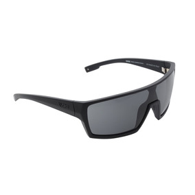 2ee2b6e3de617 Óculos Evoke 04 Preto Com Branco De Sol - Óculos no Mercado Livre Brasil