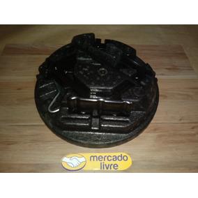 Kit De Macaco Ferramentas Fiat Argo Mobi 2017 Original