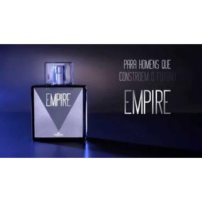69999480a Perfumes Nacionais Hinode Masculinos em Mato Grosso no Mercado Livre ...