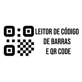 Leitor Código De Barras E Qr Code - Projeto Aia - Thunkable