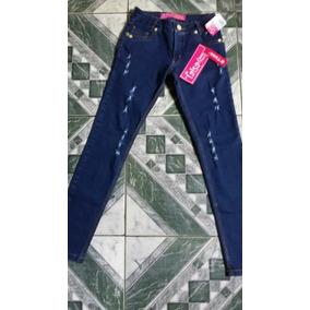 Vendo Roupas Jeans Tamanhos 38 A 42