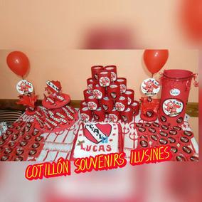 4ce5190da Sorpresas Cumpleanos Para Varon - Souvenirs para Cumpleaños ...