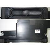 Repuesto Parlante Bocina Tv Led Samsung Un40eh5000