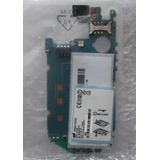 Tarjeta Lógica Samsung Mini S3 Original