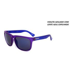 5ec8e67d8af82 Oculos Electric De Sol - Óculos no Mercado Livre Brasil