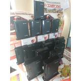 Quito/modem | Router, Huawey E5172 4g Lte Wifi Usado.