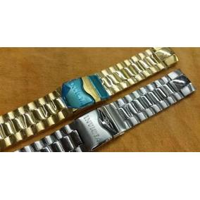 f26ccf29235 Elogio Invicta Excursion Prata Azul Ref216 - Relógios no Mercado ...