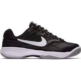 8f36471ed Tenis Nike Kallan - Tênis no Mercado Livre Brasil