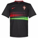 1927c025ea 2016 Camisa Portugal 2015 no Mercado Livre Brasil