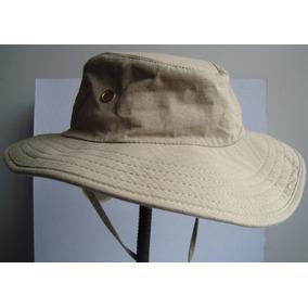 Sombrero Tipo Columbia Marca Sun Screen Hat Proteccion Upf e7f792d71d8
