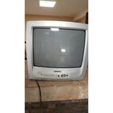 7 Televiciones