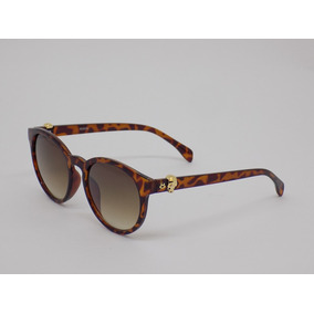 Óculos De Sol Feminino Orizom Original Proteção Uv c2015a9bd7