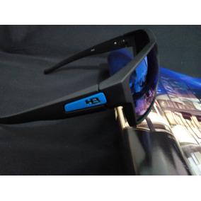 Oculos Hb Suntech Azul - Óculos no Mercado Livre Brasil b375cd5860