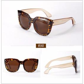 Cover Girl Oculos De Sol Outras Marcas - Óculos no Mercado Livre Brasil 7dff162eb2