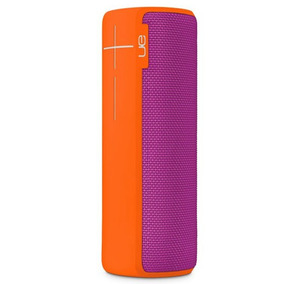 Parlante Bluetooth Ue Boom 2 Portatil Ultimate Ears Tropical