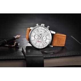 c188e4458b5 Relogio Mais Vendido Masculino - Relógios De Pulso no Mercado Livre ...