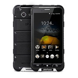 Ulefone Armor 4.7 Inch Android 6.0 Smartphone Desbloqueado -