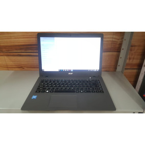 Acer A01-431 Aspire N15v2 14 1.6ghz 2gb Ssd 32gb Win 10