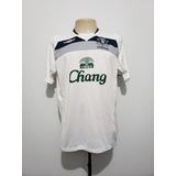 b1fe7934f Imperdivel Camisa Infantil Do Everton no Mercado Livre Brasil