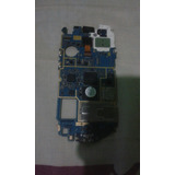 Tarjeta Lógica Mini S3 Con Problema De Señal