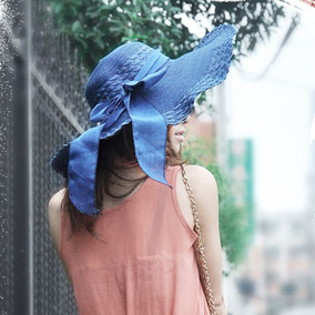 b2e9a0775057f Gorros Para Sol Soldadores Moda Mujer - Gorras en Mercado Libre Colombia