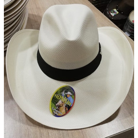 Sombreros para Hombre en Usaquén en Mercado Libre Colombia 9713eda4270