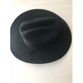 Texana Sombrero Resistol Hat - Ropa aa3e0b228e5