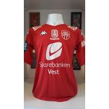 909474098f30c Camisa Noruega - Camisas de Futebol no Mercado Livre Brasil