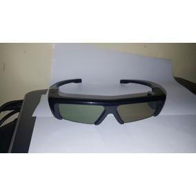 Oculos 3d Samsung Ativo Universal - Eletrônicos, Áudio e Vídeo no ... ada318b07a