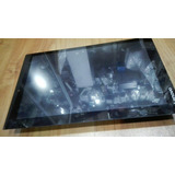 Lenovo Yoga Tab 3 10 Yt3-x50f Tactil Y Lcd