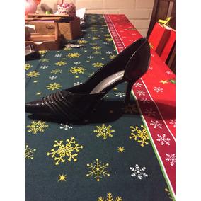 En De Calzados Santiago 41 Numero Fiesta Zapatos Mujer zwdxUYvwq 3259f87d8c7