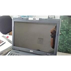 Acer Aspire 3030 Modem Drivers for Windows
