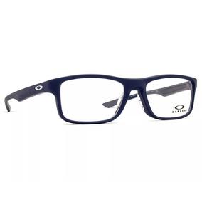 Oculos Grau Oakley - Óculos Armações Oakley em Paraná no Mercado ... 8e1cd6e781477