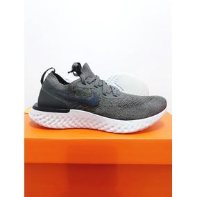 cb54607bedd Nike Epic React - Nike Running para Masculino no Mercado Livre Brasil