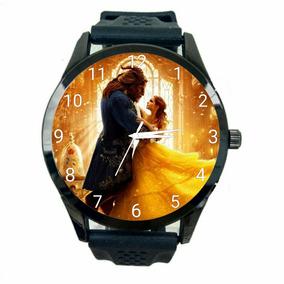 fcb449ab706 Relogio Dourado Atlantis Gold Serie - Joias e Relógios no Mercado ...
