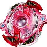 Beyblade Burst Spryzen S2 App Original De Hasbro