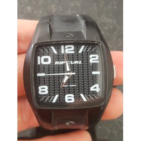 0d18af850d3 Pulseira Rip Curl Pivot 2410 - Relógios De Pulso no Mercado Livre Brasil