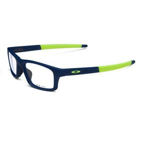 Haste Oakley Crosslink Pitch - Óculos no Mercado Livre Brasil 229c0878ee