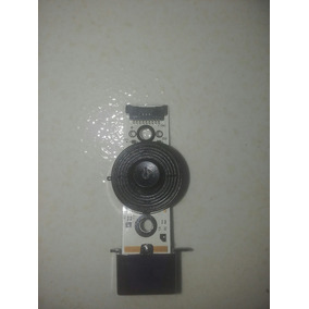 Sensor Com Joystick Tv Samsung Un46f6400ag Co Cabos