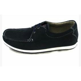 De Y Kickers Caballeros Casuales Zapatos En Hombre Vestir qUFFPw