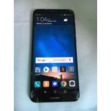 Huawei Mate 10 Lite Estrellado Sirve Todo Libre 204