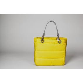 Bolsa Sundar Original