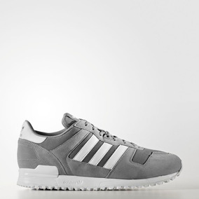 huge selection of 9f1d8 e96c2 Zapatilla adidas Zx700 By9266
