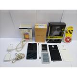 Samsung Galaxy Note 3 Telcel 96 Gb Con Caja Y Funda Survivor