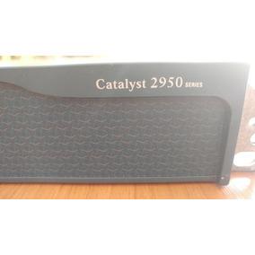 Router 12p Cisco Catalyst 2950 Serie