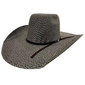 3b004c9e16d3d Chapeu Masculino Mexican Hats - Chapéus no Mercado Livre Brasil