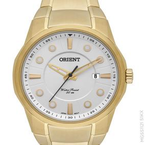 56096518dc2 Relogio Lince Lrg4155l S1kx - Relógios De Pulso no Mercado Livre Brasil