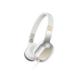 Audífonos M400 Blanco Kef
