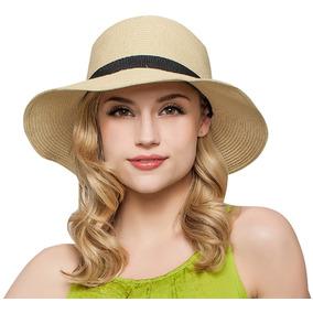 Sombreros Para Playa Para Hombre - Ropa y Accesorios en Mercado ... 029020397ca